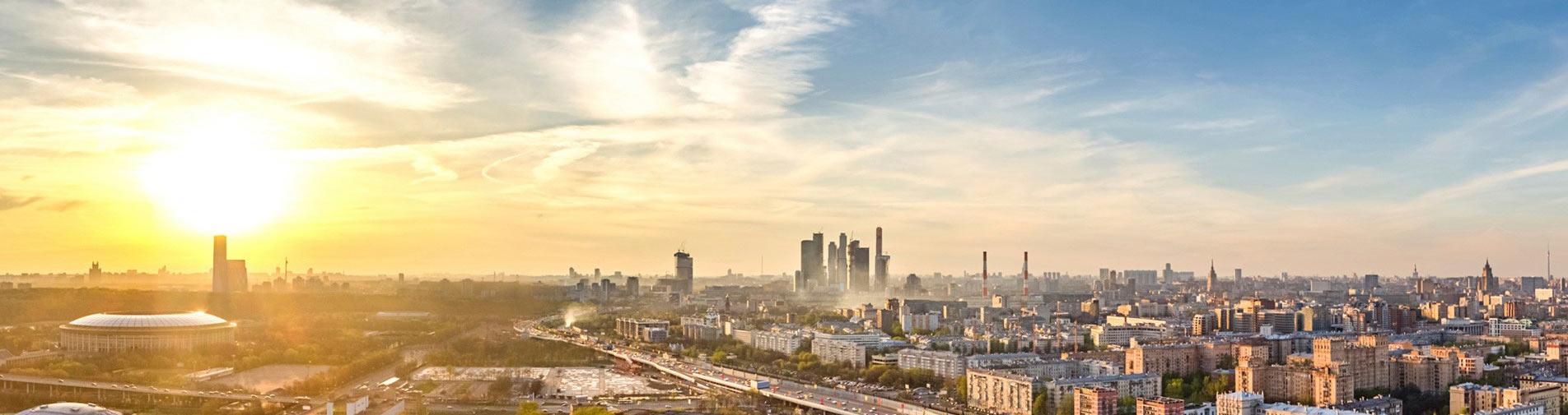 Пансионат для пожилых Красногорск - Второй Дом