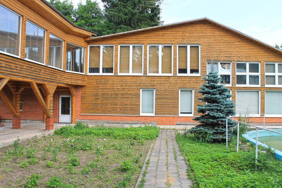 Пансионаты для больных деменцией в домодедово неврологический пансионат для престарелых # 27 г.москва