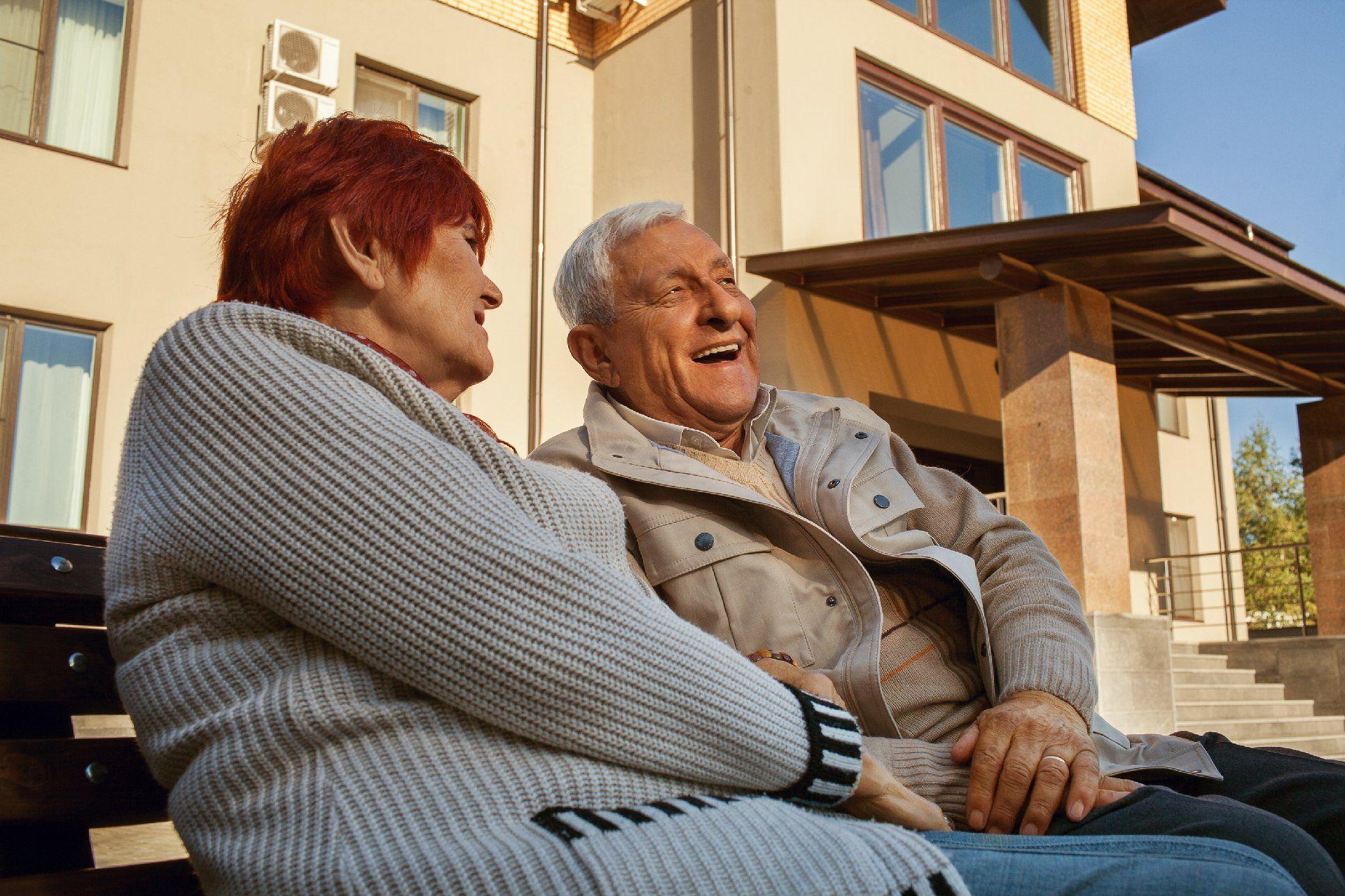 Дома для пожилых с деменцией администратор в дом престарелых