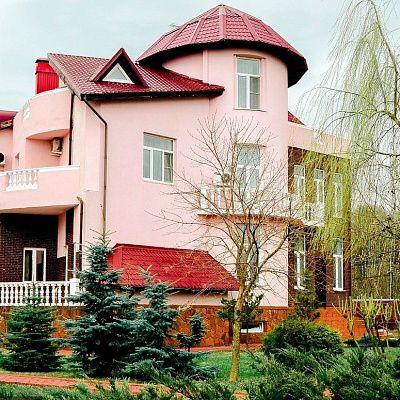 Дома престарелых юго западный округ пансионат для престарелых вишневый сад