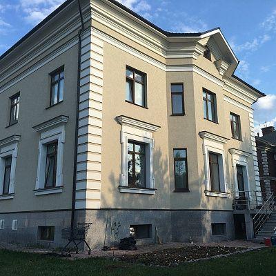 Адреса пансионатов для престарелых в московской области топорнинский дом интернат для престарелых и инвалидов